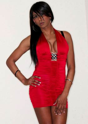hijra indian transsexual